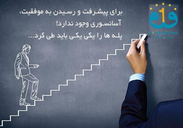 دوره رایگان کوچینگ کسب و کار ، آموزش بیزینس کوچینگ آسان