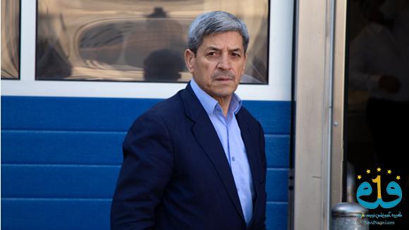 ایوب پایداری ، مدیر عامل کارخانه میهن ، ایرانی موفق و ثروتمند