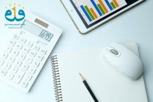 هوش مالی ، مدیریت کسب و کار